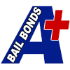A Plus Bail Bonds